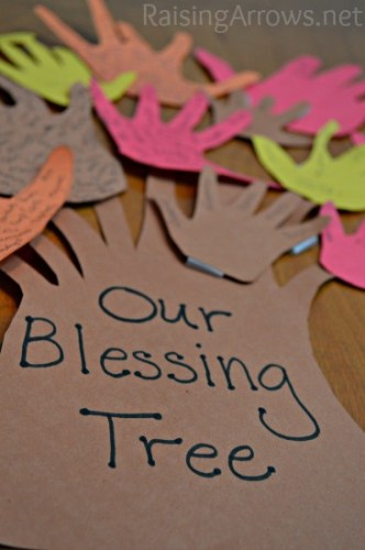 blessing-tree