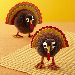 pom-pom-turkey-m