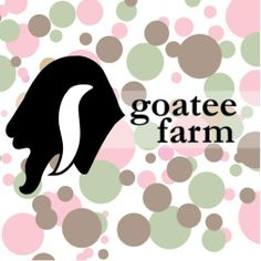 Goatee Farm Logo