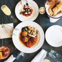 5 Restaurant Varieties and Their Pros and Cons