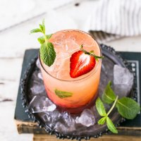 How to Make the Perfect Mixed Drinks at Home