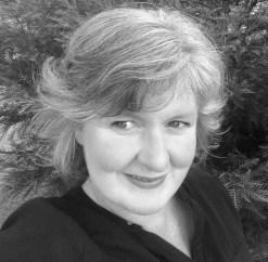 Anne McCormack