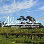Alliance Wines