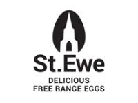 St Ewe's
