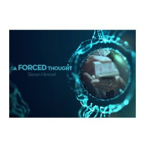 forced-thought