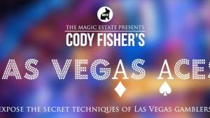 Las_Vegas_Aces_Cody_Fisher