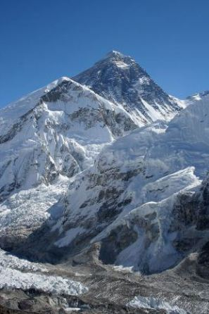 everest_kalapatthar
