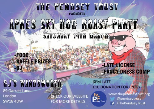 Hog Roast Poster Mar 2015_1