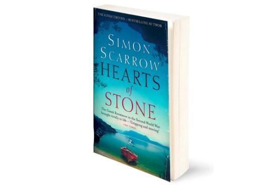 HeartsStone