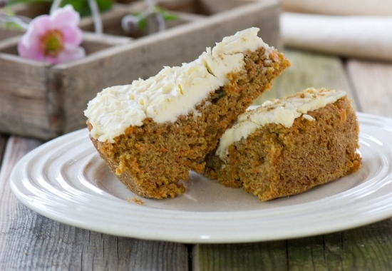 carrot-cake-slices_sml