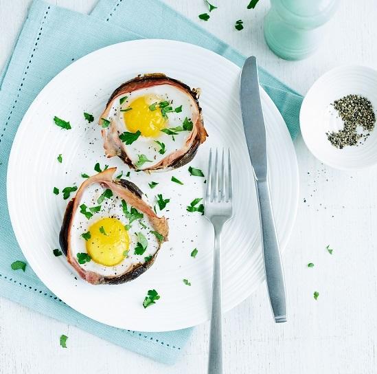 eggs_sml