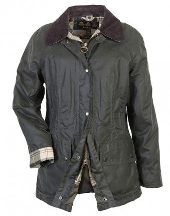 Barbour jacket sale 2012