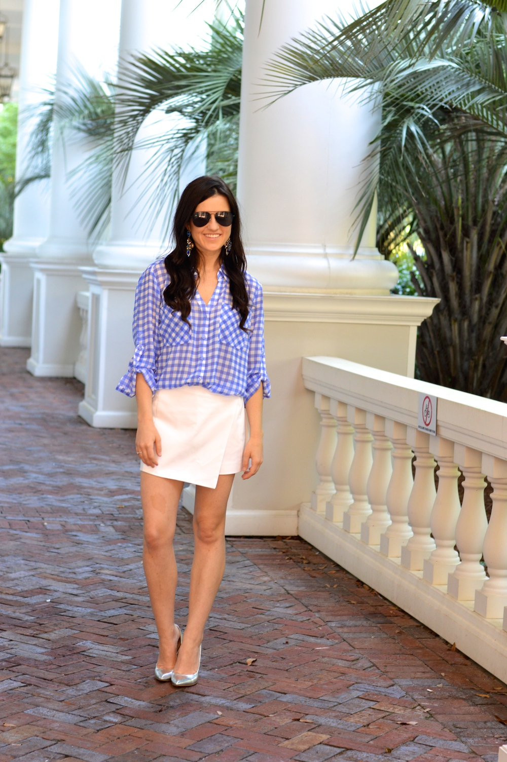 destin fashion blog