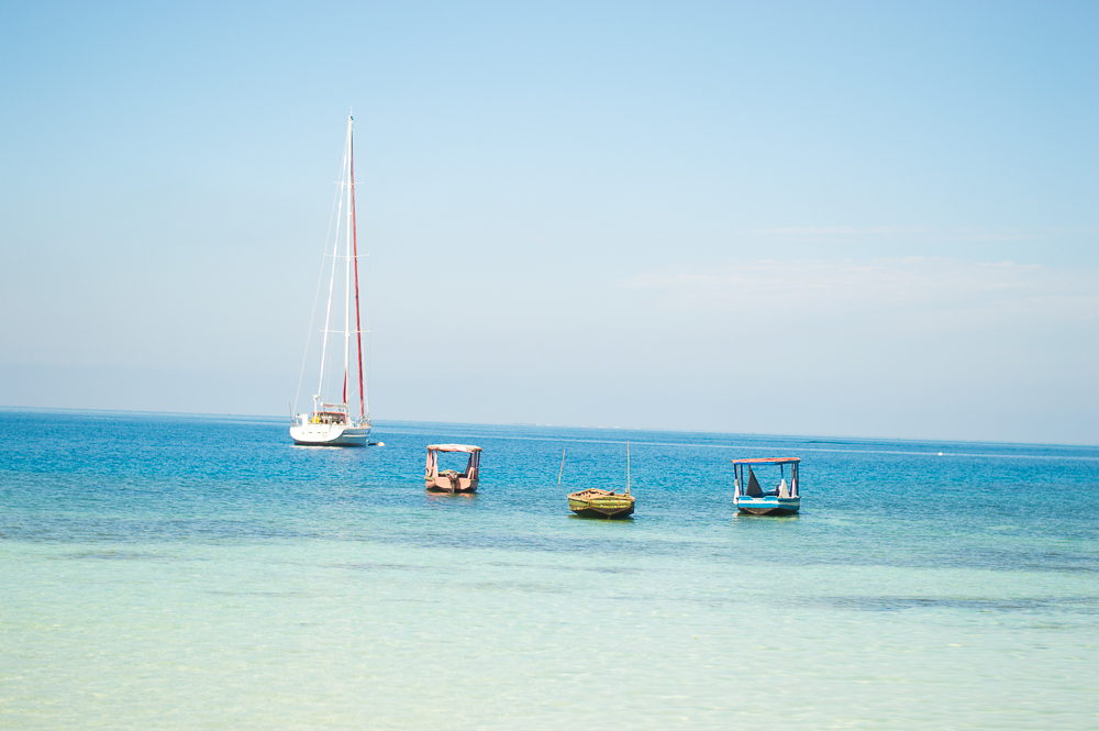 labadee haiti beach royal caribbean
