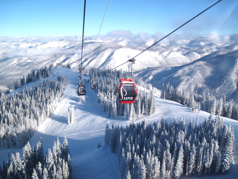 aspen-city-guide-ski