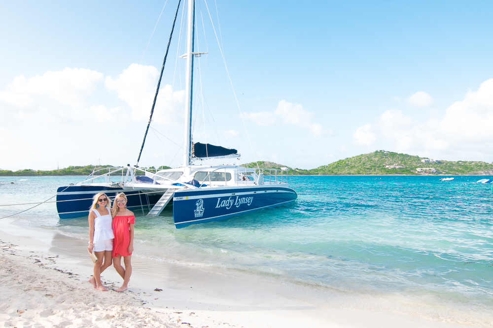 lady-lynsey-catamaran-st-thomas-paige-nobles