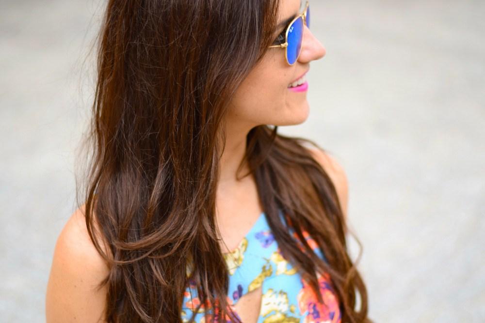 natural-brown-hair