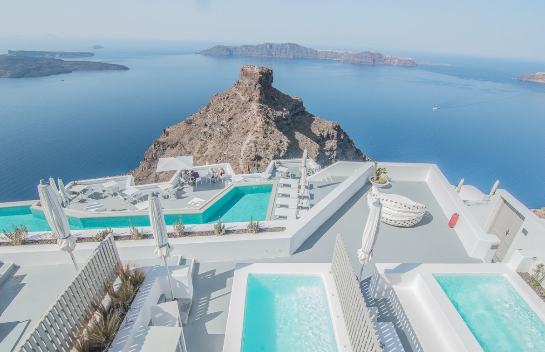 best-pools-santorini-grace-hotels