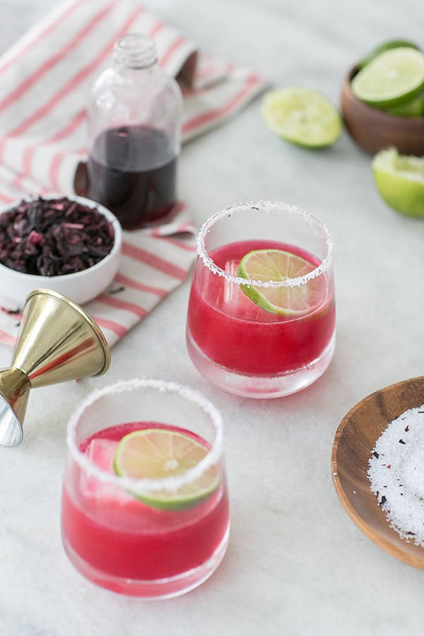 Hibiscus_Margarita_Recipe_galentines-valentines-cocktails