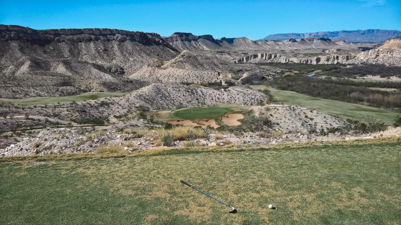 What To Do In Big Bend Lajitas Golf Resort