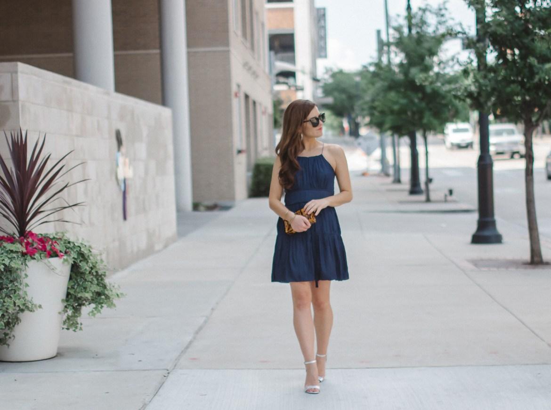 Navy Dress (6 of 23)