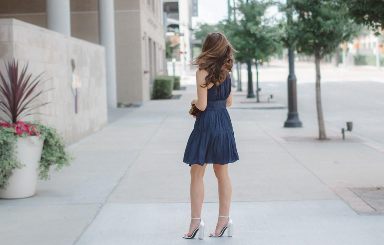 Navy Dress (7 of 23)