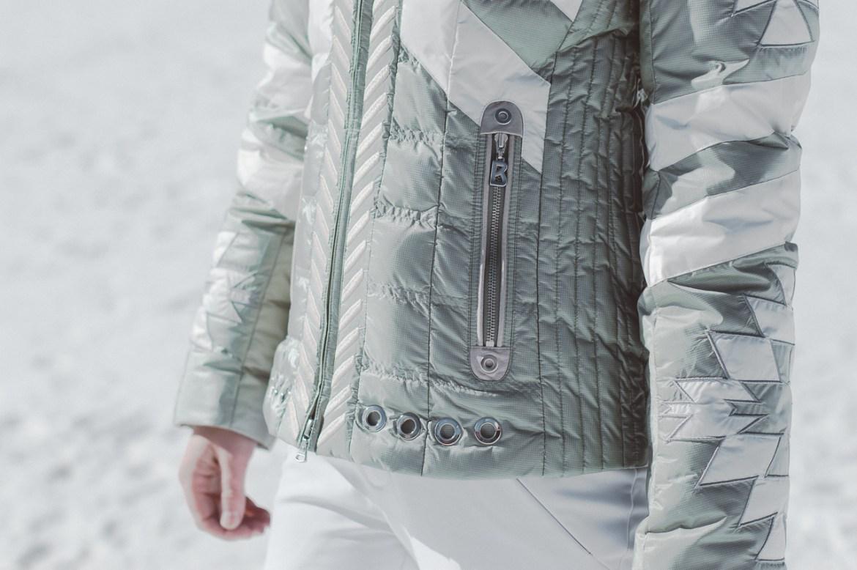 where to buy luxury ski wear