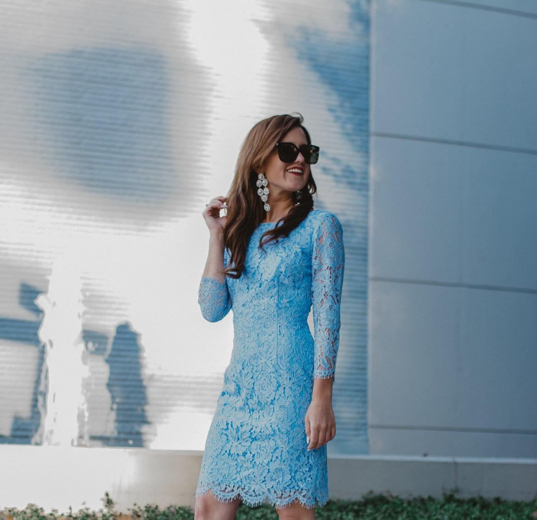 5 Tips For Dressing For Summer Weddings