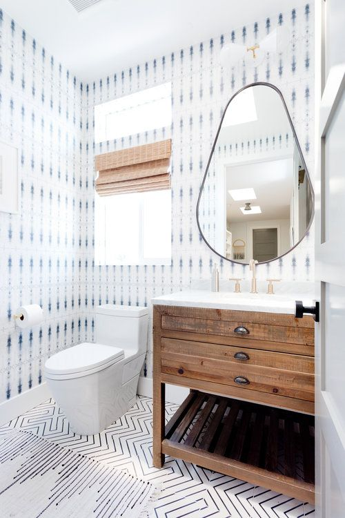 blue-white-wood-guest-bathroom
