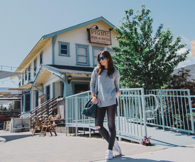 Pignic Pub Reno