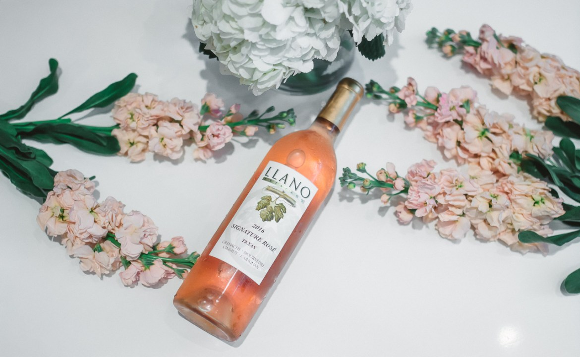 Llano Wine Summer Rose Spritzer Cocktail (4 of 26)