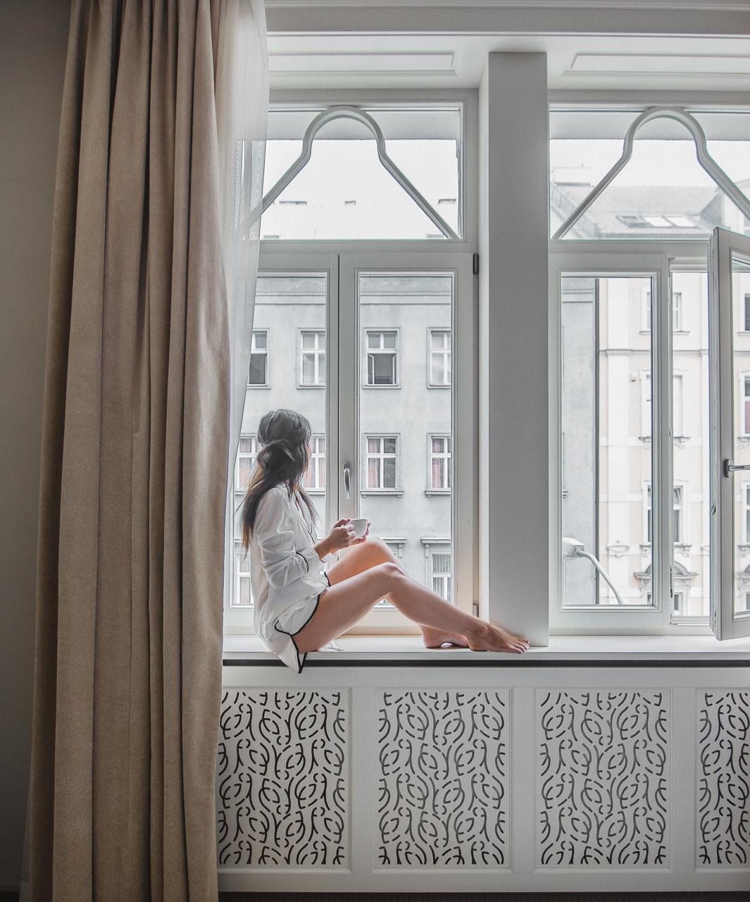 Tulip House Hotel Bratislava
