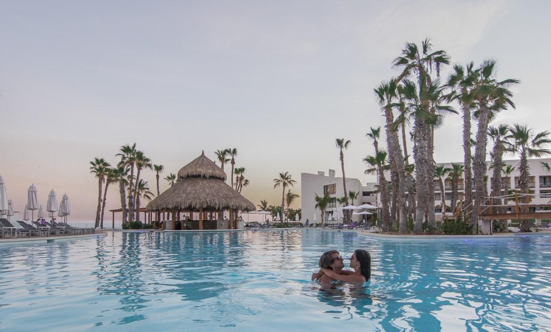 Paradisus Los Cabos Hotel_-13