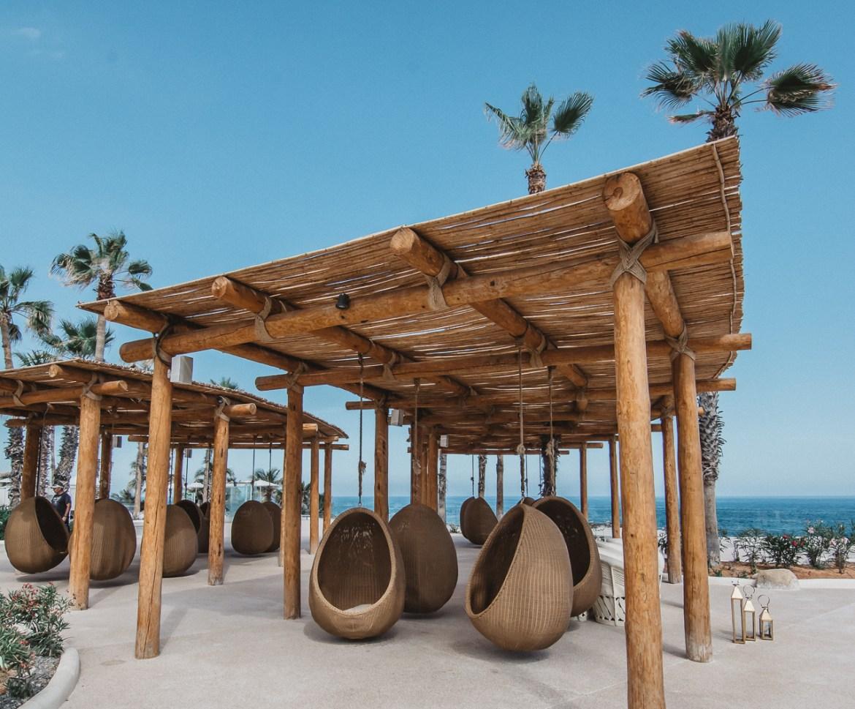 Paradisus Los Cabos Hotel_-7