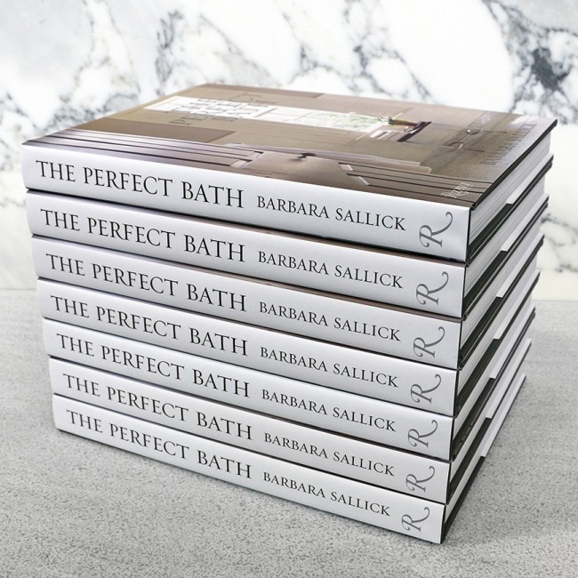 TPB_Book_Stack2
