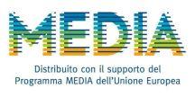 tpc_logo_media