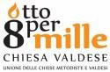 Logo-OPM-Chiesa-Valdese-640x421