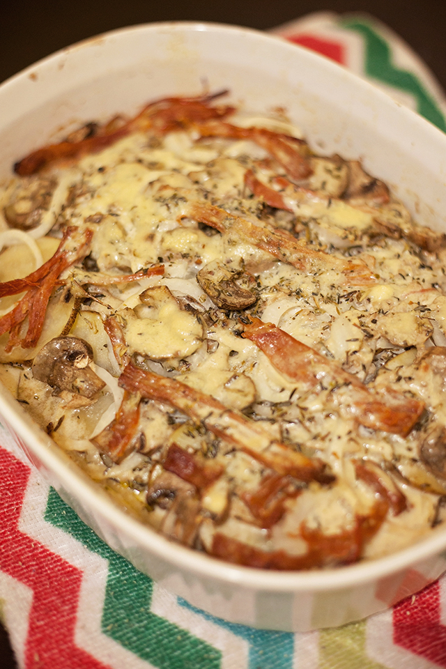 Winter-Herb-Potato-Gratin-8