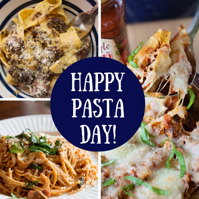 happy-pasta-day