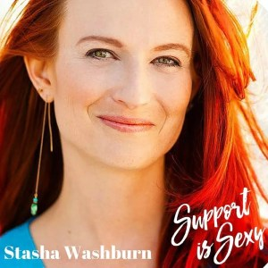 Episode-25-Stasha-Washburn-Support-is-Sexy-Promo-Image