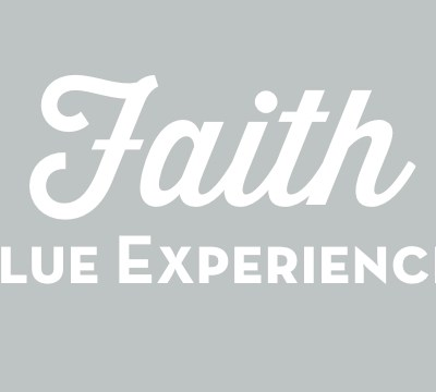 Faith Value Experience 3