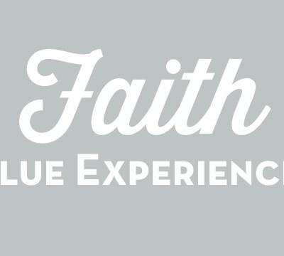 Faith Value Experience 4