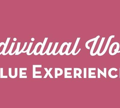 Divine Nature Value Experience 7
