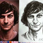 Gotye Revisited