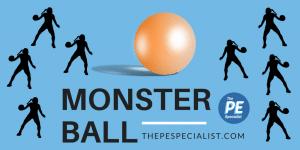 monster-ball