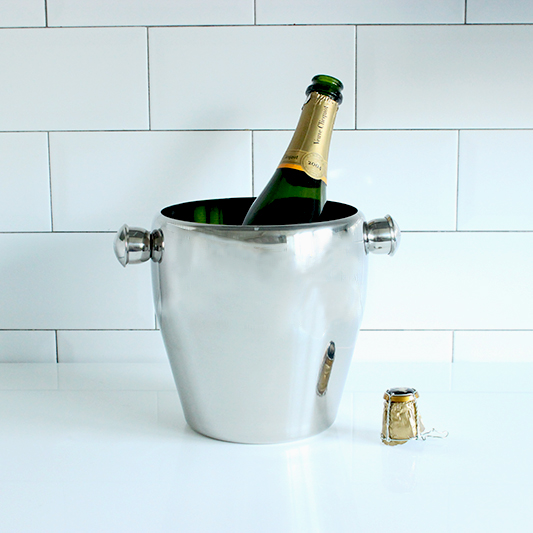 9. Elia Wine Bucket, Nisbets