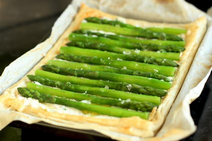 asparagus-tart-prep2