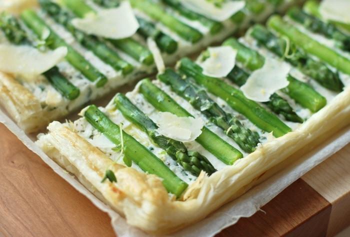 asparagus-tart-with-herbs