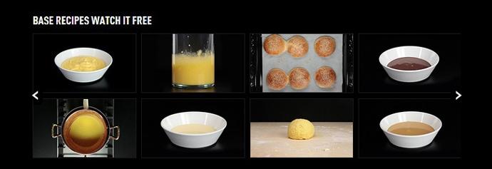 base-recipes