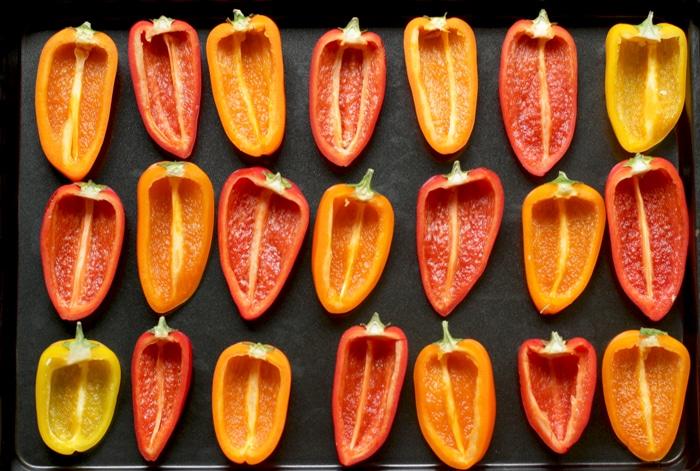 mini-stuffed-peppers